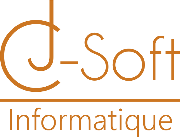 CJ-Soft Informatique
